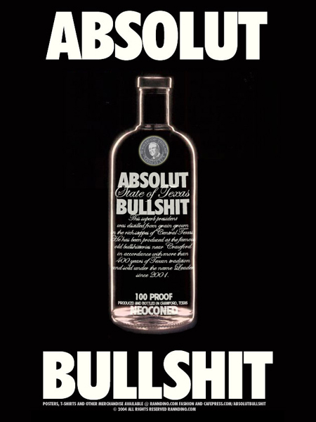Absolut_bullshit_medium