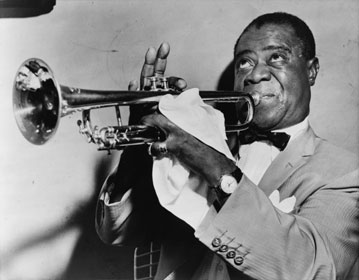 Jazz-improvisation-satchmo_medium