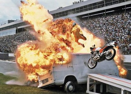 Red-bull-stunts-gone-wrong-2_medium