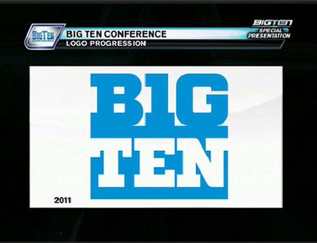 New-big-ten-logo_medium