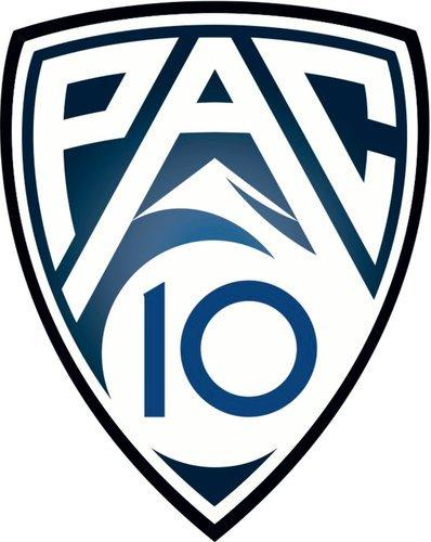 New-pac-10-logo-f21e61eab83c7699_medium