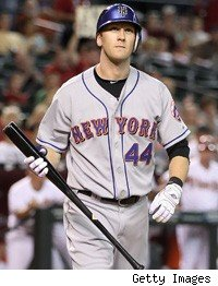 Jason-bay-batters-box-200x250_medium