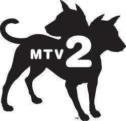 Mtv2_medium