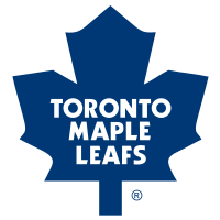 Leafslogo200x200_medium