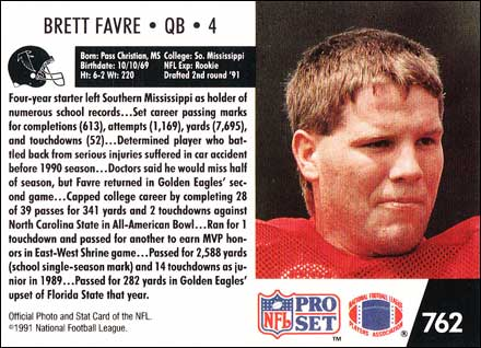 Cardboard-icon-brett-favre-back_medium