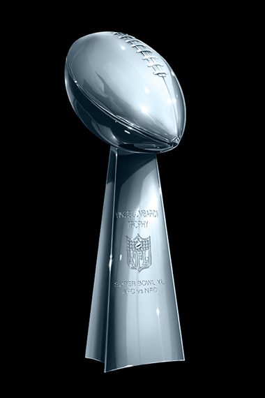 Lombardi-trophy_full_medium