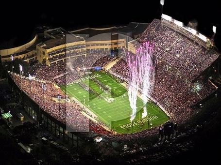 Texas-christian-university-football-fireworks-go-off-in-carter-stadium-tcu-f-x-00001xlg_medium