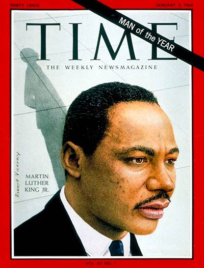Time-mlk-man-of-year_medium