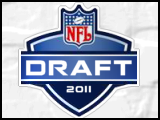 Th_thnfldraft_2011_medium