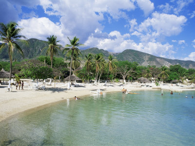 Murray-lousie-kyona-beach-club-north-of-port-au-prince-haiti-west-indies-central-america_medium