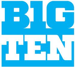 Logo-stacked_medium