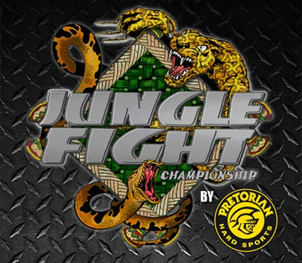 Jungle-fight-436_medium