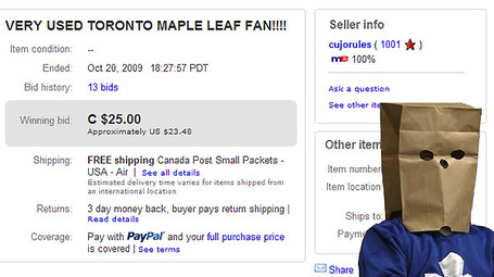 Unhappy-maple-leafs-fan-sells-loyalty-to-highest-bidder_medium