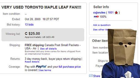 Unhappy-maple-leafs-fan-sells-loyalty-to-highest-bidder_medium