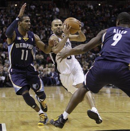 96009_grizzlies_spurs_basketball_medium