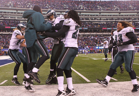 Desean_jackson_philadelphia_eagles_v_new_york_bsqrjeqqyuel_medium