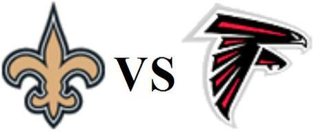 New-orleans-saints-vs-atlanta-falcons_medium