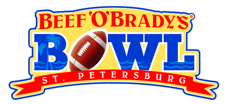 Beefobradysbowl_medium