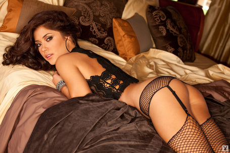 Arianny-celeste-playboy-shoot-21_medium