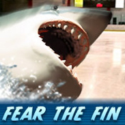 Fear-the-fin-logo_medium_medium