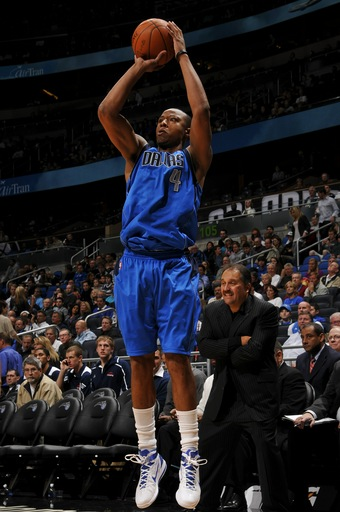 96287_dallas_mavericks_v_orlando_magic_medium