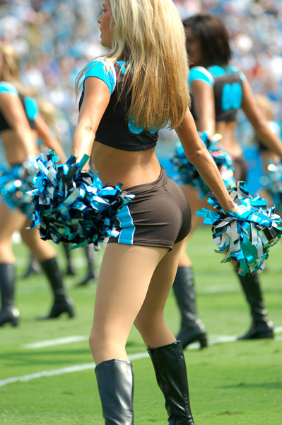 Panthers-cheerleaders_medium