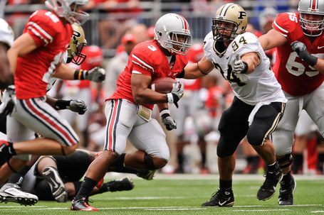 Purdue_v_ohio_state_7m10genhpw6l_medium