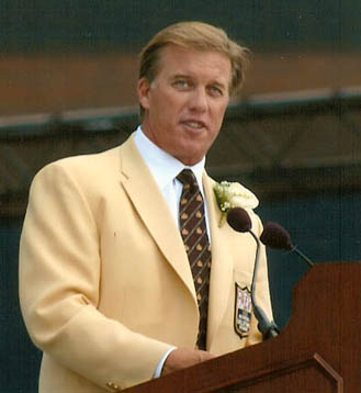 Johnelway2_medium
