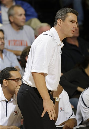 46405_virginia_stanford_basketball_medium