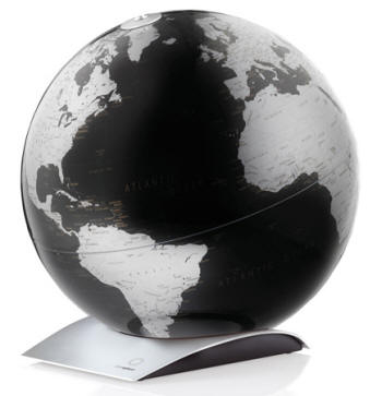 Capital_20q_20-_20black_world_globe_medium