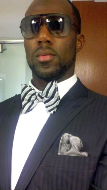 Malcolm-jenkins-in-bow-tie_medium