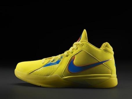 Nike-kd-iii_medium
