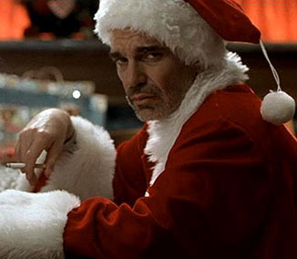 01-bad-santa-horiz_medium