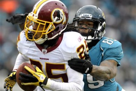 78488_redskins_jaguars_football_medium