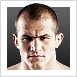Junior_dos_santos_963_small_thumbnail_medium