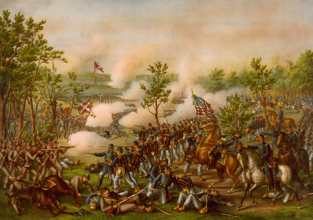 Battle_of_atlanta_medium
