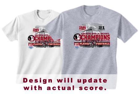Chick-fil-a-bowl-game-victory-t-shirts-fsu_medium