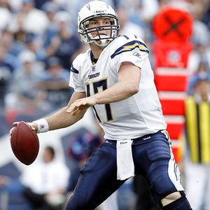 Philip-rivers_medium