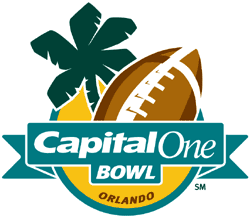 Capitalonebowllogo_medium