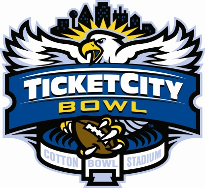 Ticketcitybowl_medium