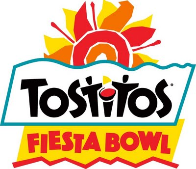 Fiesta_bowl_logo_medium