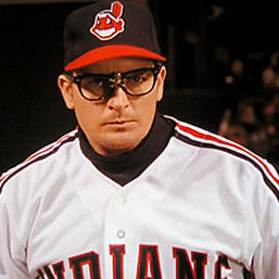 Rick_vaughn_profile_pages600x600_medium