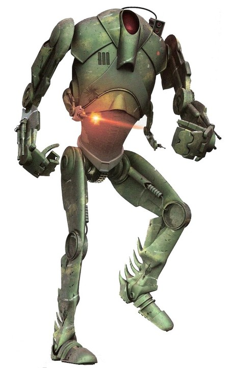 B3_ultra_battle_droid_medium