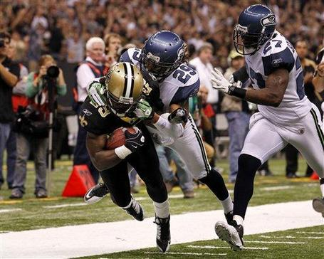 Seahawks_saints_football-94288_7ff97bcef9