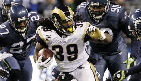 79221_rams_seahawks_football_medium