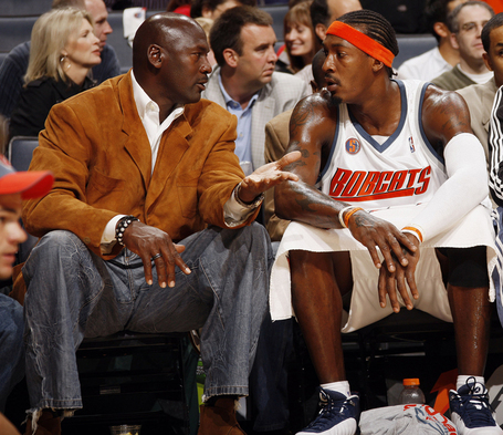 Michael-jordan-gerald-wallace_medium