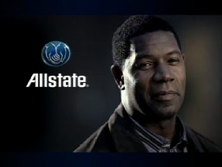 Allstate_newcar_thumb_medium