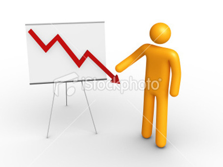 Graph-chart_medium