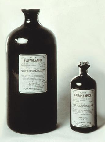 Elixir_sulfanilamide_medium