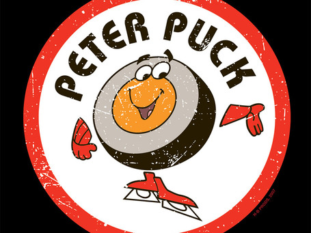 Wallpaper_peterpuck_004_800_medium